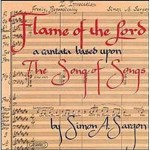 Flame of the Lord (Gasparo GSCD 347)