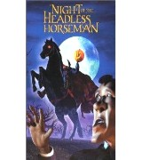 Night of the Headless Horseman (1999)