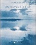 Patterns in Blue (1974)