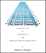 The Search Unending (2000)
