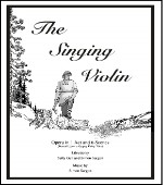 The Singing Violin (1995)