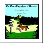 The Town Musicians of Bremen (2004)